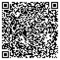 QR code with Pediatric Neurology Assoc PA contacts