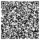 QR code with Lee Munder Capital Group LP contacts