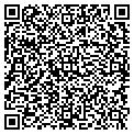 QR code with Braswells Custom Cabinets contacts