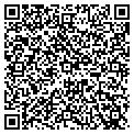 QR code with Eds Trees & Plants Inc contacts