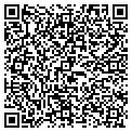 QR code with Florida Anodizing contacts