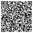 QR code with 1 800 No Agent contacts
