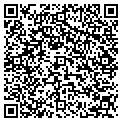QR code with Tyer Temple United Methodist contacts