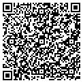 QR code with Joe Tebs Wallpapering Inc contacts