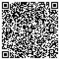 QR code with Go Kart Etc Co Inc contacts