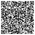 QR code with LIVS Assoc contacts