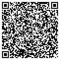 QR code with V Town Surf & Skate 2 contacts