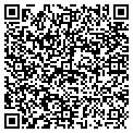 QR code with Al's Tree Service contacts
