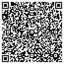 QR code with Farese Physical Thrpy Center Inc contacts