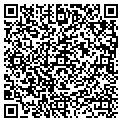 QR code with 103rd Discount Food Store contacts