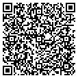 QR code with Paragon Designs contacts