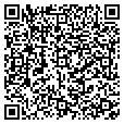 QR code with Hagstrom Shop contacts