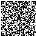 QR code with Annette's Floral Designs contacts