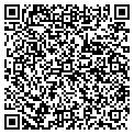 QR code with Branchwood Video contacts