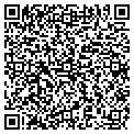 QR code with Precision Images contacts