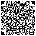 QR code with Elliott Building Remodeling contacts