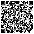 QR code with Binswanger Glass Co contacts