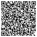 QR code with Purvis Gray & Co contacts