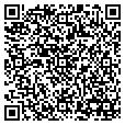 QR code with Chapman Carpet contacts
