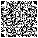 QR code with Sumter County Veterans Service Ofc contacts