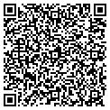 QR code with Richard Gully Pool Management contacts
