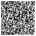 QR code with Comtech Antenna contacts