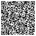 QR code with Club Soho contacts