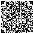 QR code with New Destiny contacts