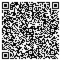 QR code with Calligraphy By Debi contacts