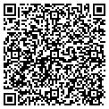 QR code with Welcome Home Inspections contacts