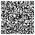 QR code with Russ Auto Parts & Machine Shop contacts