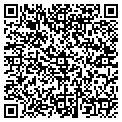 QR code with Phillip's Foods Inc contacts