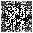 QR code with Children's World Learning Center contacts