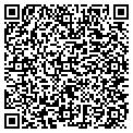 QR code with American Grocery Inc contacts