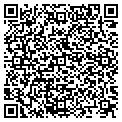 QR code with Florida Veterinary Specialists contacts
