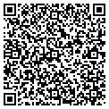QR code with Lawrence F Michelson contacts