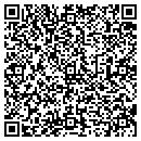 QR code with Bluewater Canvas & Marine Intr contacts