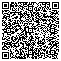 QR code with Joe's Concrete Inc contacts