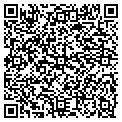 QR code with Worldwide Aviation Services contacts