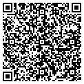 QR code with Safari Nails & Salon contacts