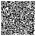 QR code with Bill Blizard Productions contacts