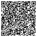 QR code with Advantage Leasing & Staffing contacts