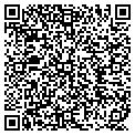 QR code with Doados Beauty Salon contacts