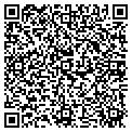 QR code with GTE Federal Credit Union contacts