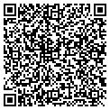 QR code with New Angels Day Care Inc contacts