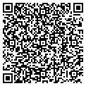 QR code with Desmond Guitars contacts