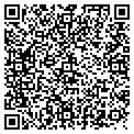 QR code with A Touch of Nature contacts