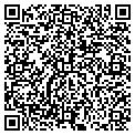 QR code with Allied Electronics contacts