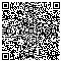 QR code with Caribe Hearing & Balance contacts
