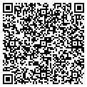 QR code with Festivity Factory contacts
